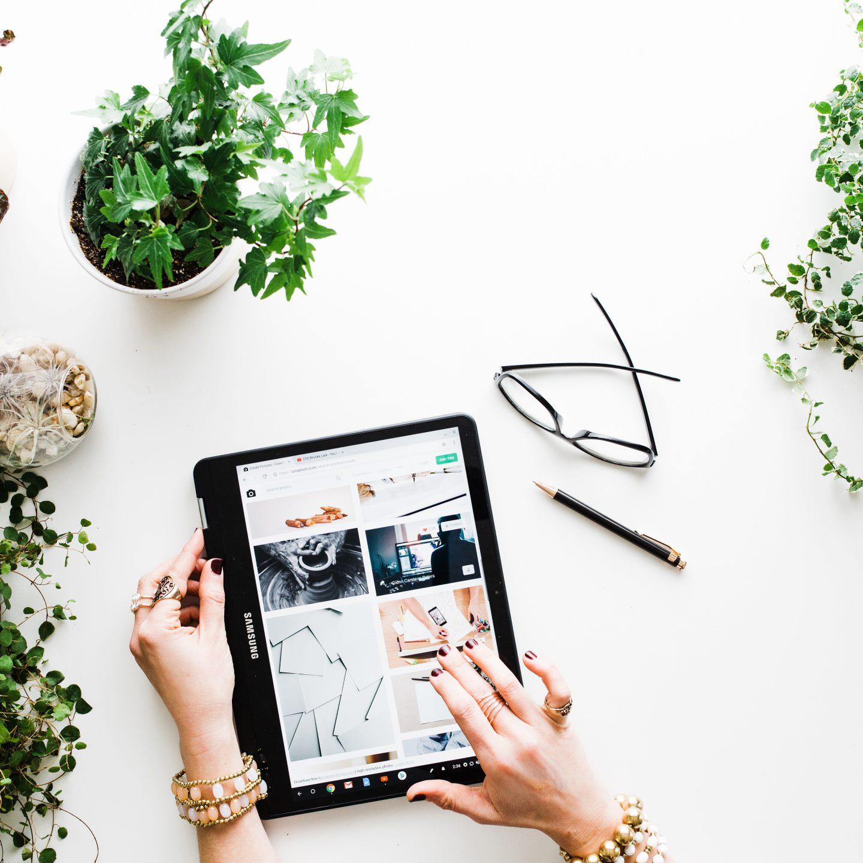 Waarom een PIM systeem handig kan zijn voor jouw B2B shop