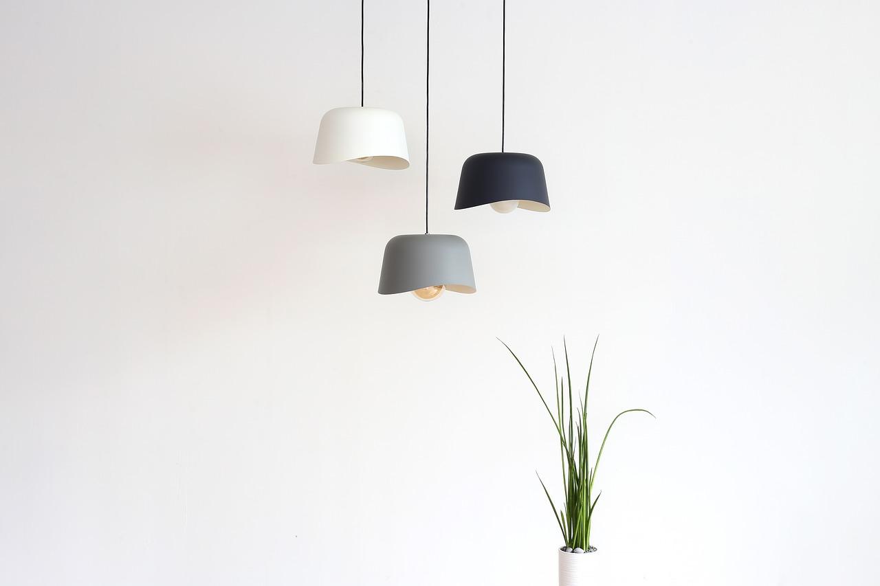 Waardoor is de design hanglamp zo gewild?